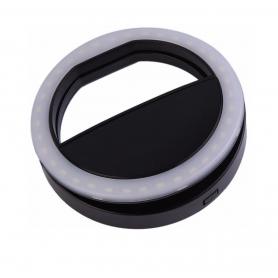 Smart Watch G5 Fitness Monitor Ritmo Cardiaco Bluetooth 4.0