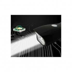 Speaker Logitech Z213 Sonido Potente Y Equilibrado